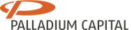 Palladium Capital